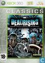 Dead Rising (Classics)