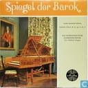 Concerto Grosso in G, op. 6 no. 1 (G.F. Handel)