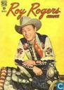 Roy Rogers 3