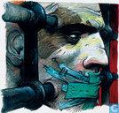 VERKEERDE RUBRIEK ----> STRIPS EXLIBRIS/PRENT Amnestie