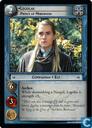 Legolas, Prince of Mirkwood