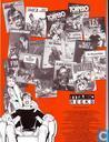Bandes dessinées - Carmen Cru - Nummer  42