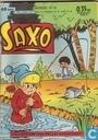 Saxo 33