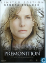 Premonition - It's not your imagination