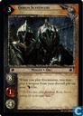 Goblin Scavengers