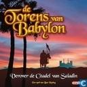 De torens van Babylon