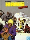Comic Books - Hans [Rosinski/Kas] - Hans special 1