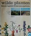 Wilde planten 1