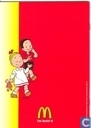 Comic Books - Junior Suske en Wiske - Speelboek/Livre de jeux