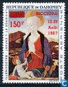 Stamp Fair Ricione