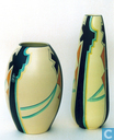 Vase Dekor Modern