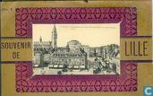 Souvenir de Lille