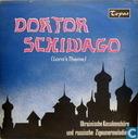 Doktor Schiwago Melodie