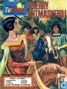 Bandes dessinées - TV2000 (tijdschrift) - 1967 nummer  47
