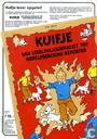 Comic Books - Li'l Abner - Stripschrift 129/130