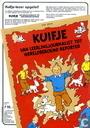 Comics - Li'l Abner - Stripschrift 129/130