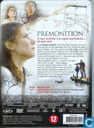 DVD / Vidéo / Blu-ray - DVD - Premonition - It's not your imagination