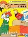 Het raadselachtige Tibet