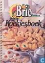 Brio Koekjesboek