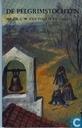 Boeken - Kresse, Hans G. - De pelgrimstochten