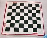 Board games - Avanti - Avanti