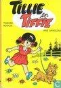 Tillie en Tiffie