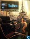 Maritiem; Nederlanders en de zee