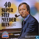 40 super Stef Meeder hits