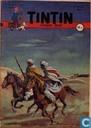 Tintin 37
