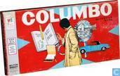Columbo detective game