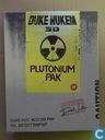 Duke Nukem: Plutonium Pak