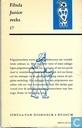 Livres - Kresse, Hans G. - De pelgrimstochten