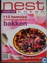 113 hemelse desserts om zelf te bakken