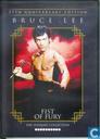 DVD / Video / Blu-ray - DVD - Fist of Fury