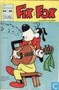 Strips - Fix en Fox (tijdschrift) - 1964 nummer  22