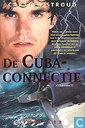 De Cuba-connectie