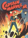 Captain Marvel Jr. 4