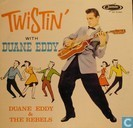 Twistin' with Duane Eddy