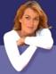 Thumb2_555ba7a0-0c60-012d-d471-0050569439b1