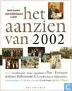 Boeken - Het Spectrum - Het aanzien van 2002