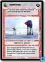 Imperial Atrocity