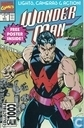 Wonder Man 1