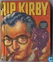 Rip Kirby