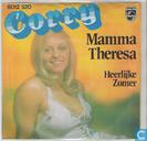 Mamma Theresa
