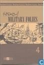 Military Folies