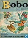 Bobo 34