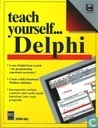 Teach yourself...  Delphi