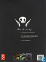 Bandes dessinées - Rosco de Roode - Loedersap