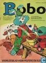 Bobo 21
