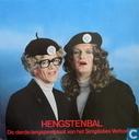 Schallplatten und CD's - Bie, Wim de - Hengstenbal - De derde langspeelplaat van het Simplisties Verbond.